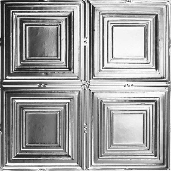 Pattern #01