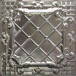 Antique Brushed Nickel