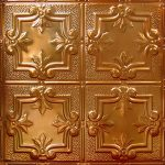 Rustic Copper Translucent