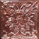 Vintage Bronze