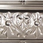 Antique Silver Gloss