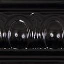 Black Lacquer Gloss