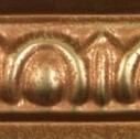 Copper With Tuscan Bronze