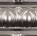 Satin Brushed Nickel